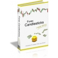 [Available]Christopher Lee – Forex Candlesticks Made Easy & Christopher Lee - Basic Candles